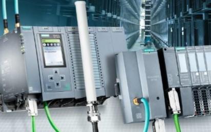 工业控制领域中的PLC是什么,它有什么作用