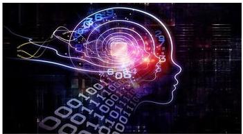 智能机器人的研发在往哪一个方向发展