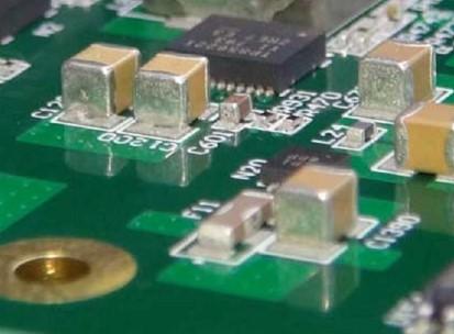 在为PCBA产品选择焊膏时需要注意哪些事项