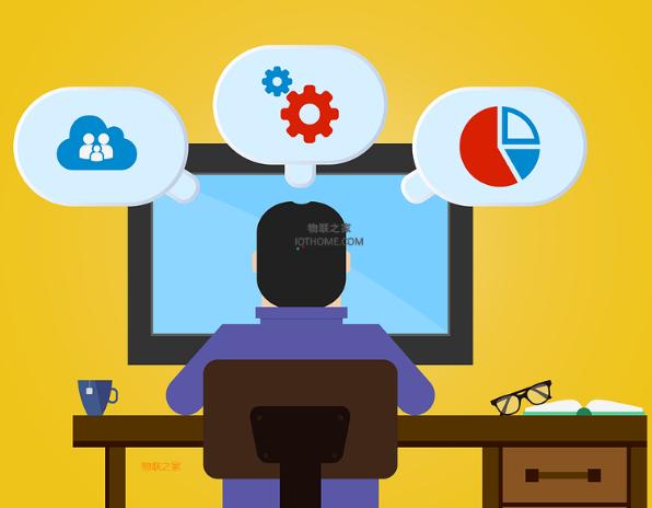 自建或购买物联网平台的利与弊分析