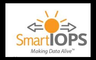 Smart IOPS攜手益登科技簽署亞太區分銷協議 開拓亞太區市場