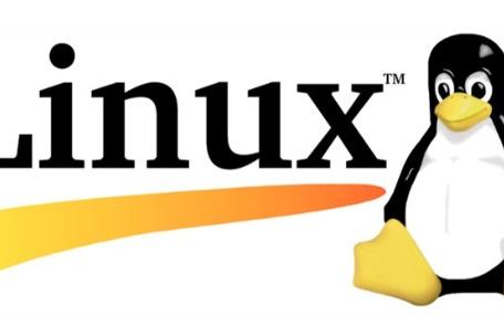Linux市场估值预计70亿美元,安全优势明显