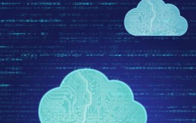 基于互联网的云安全服务需满足一定的基础条件