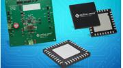 贸泽推出Qorvo的Active-Semi全系列产品