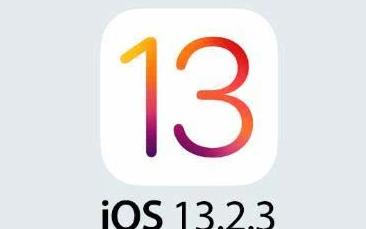 苹果将公布年度最受欢迎应用及游戏 iOS修复四大Bug手机不再发烫