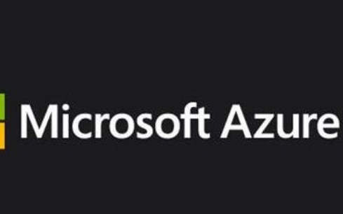 预计微软云计算会成为最大业务, 营收已达到170亿美元