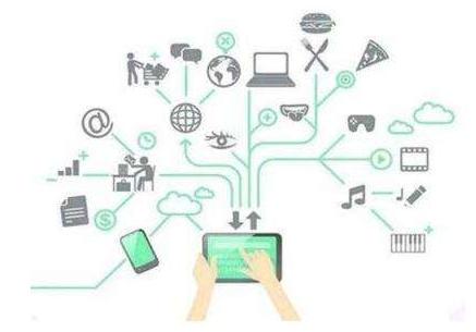 人工智能和嵌入式两者有怎样的联系