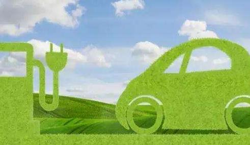 印尼电池级镍厂项目的环境影响评价报告有望今年年底出炉