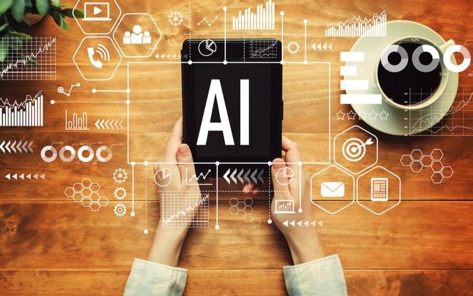 英特爾,AMD和Nvidia在高性能領域加緊爭奪AI芯片