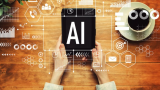 英特尔,AMD和Nvidia在高性能领域加紧争夺AI芯片
