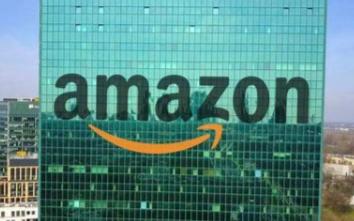 亚马逊正式宣布将采用XilinxFPGA的云服务