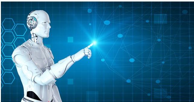智能外呼机器人如何为我们做好营销工作