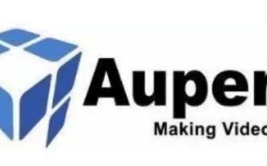 Aupera与赛灵思携手研发FPGA视频云处理平台