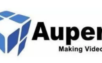 Aupera与赛灵思携手研发FPGA视频云处理平...