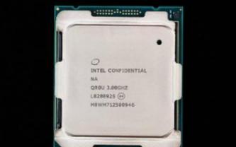 众多CPU之间它们的区别是什么,该如何选择