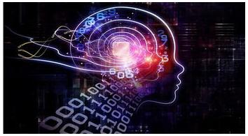 怎样可以让AI超进化