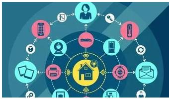 物联网发展有哪一些技术方向可以在走