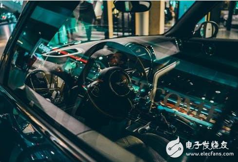 自动驾驶技术发展快 行业标准制定却尚未成型