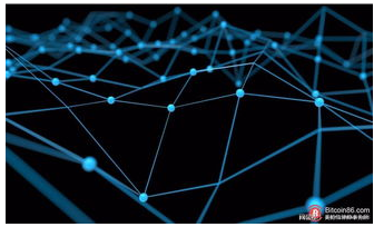 区块链技术带来了什么积极的效果