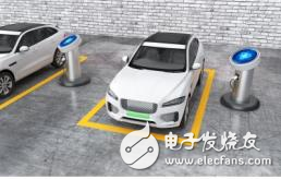 新能源汽车渗透率将迎来增长拐点 整个行业将进入淘...