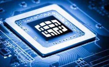 ASML表示逻辑运算芯片的强劲需求将延续到2020年 存储器市场整体也逐渐复苏