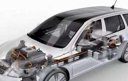 电动汽车是否存在大量的辐射,它对人体安全吗