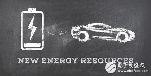 新能源汽车销量连跌困难重重 即将迎来破局的关键时...