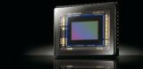 CMOS传感器价格罕见维持持平,CMOS供给追不...