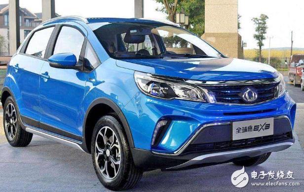 丰田联合比亚迪 未来将合作开发电动车及动力电池