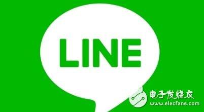 雅虎日本与Line合并,将整合资源