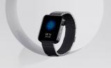 潘九堂回應摩卡,小米手表是一款大眾產品