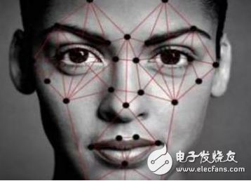 使用人脸识别需约法三章 避免信息隐私被泄露