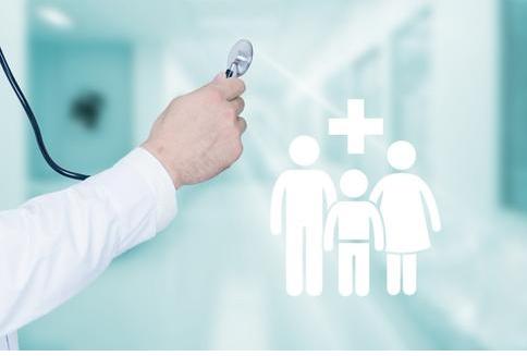 醫療記錄將是蘋果健康策略規劃的關鍵因素