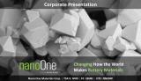 加拿大一公司研发出一种以低成本生产高性能锂离子电池阴极材料的方法