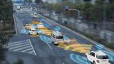 FCC主席建议C-V2X车联网与Wi-Fi共享5.9GHz频段