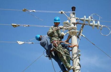 零序电压保护原理_零序电压注意事项