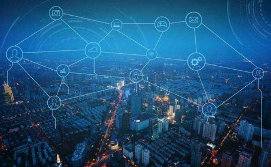 关于智能安防产业趋势前瞻