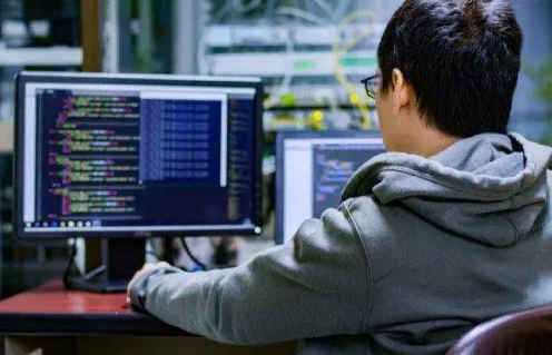 如何看待程序员的劫