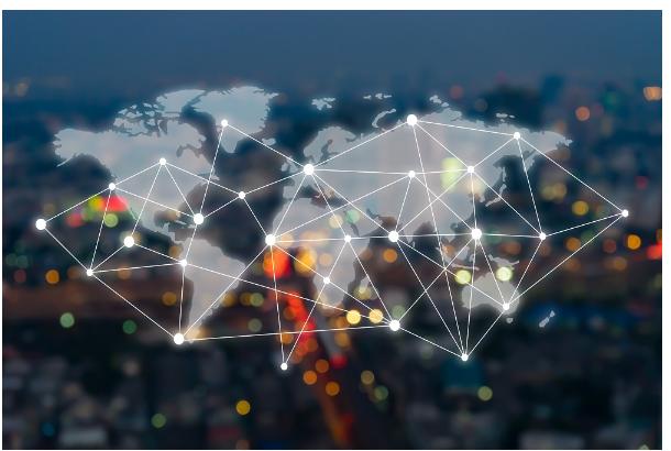 物联网和5G怎样互相利用