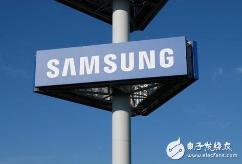 三星調整中國市場戰略 與低成本智能手機品牌競爭