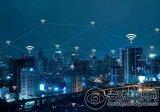 城市网格化管理初形成 四大难题需解决