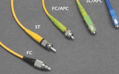 非预置光纤现场连接器大行其道的原因是什么