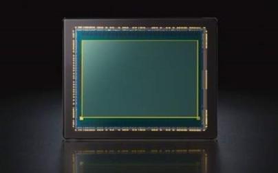 索尼影像传感器产能扩大,中国手机是最大市场