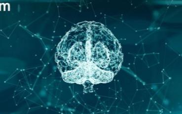 以AI技术为导向的嵌入式应用现在发展如何