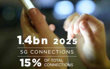 德国向拥有3.7-3.8GHz许可证的私有5G网络敞开大门