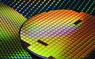 兆芯KX-7000追趕國際水平,國產X86 IPC性能已達酷睿90%