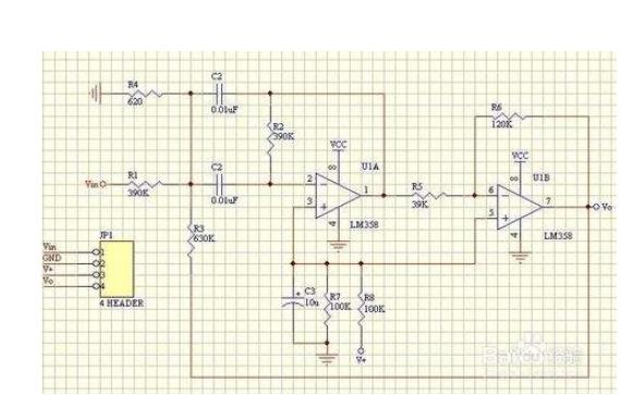 PROTEL99制作印刷电路版的基本流程详细说明