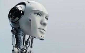 没有人类监督?杀人机器人或成为现实