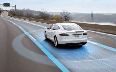 量子计算机应用于自动驾驶 为其提供发展助力