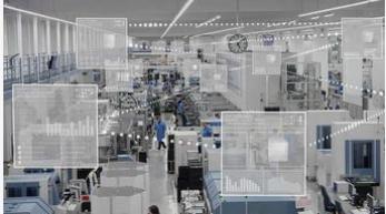 企業要想獲得工業4.0的回報還需要先解決一些大數據挑戰